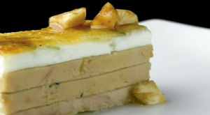 wpid-130509214816-foie-dani-garcia.jpg